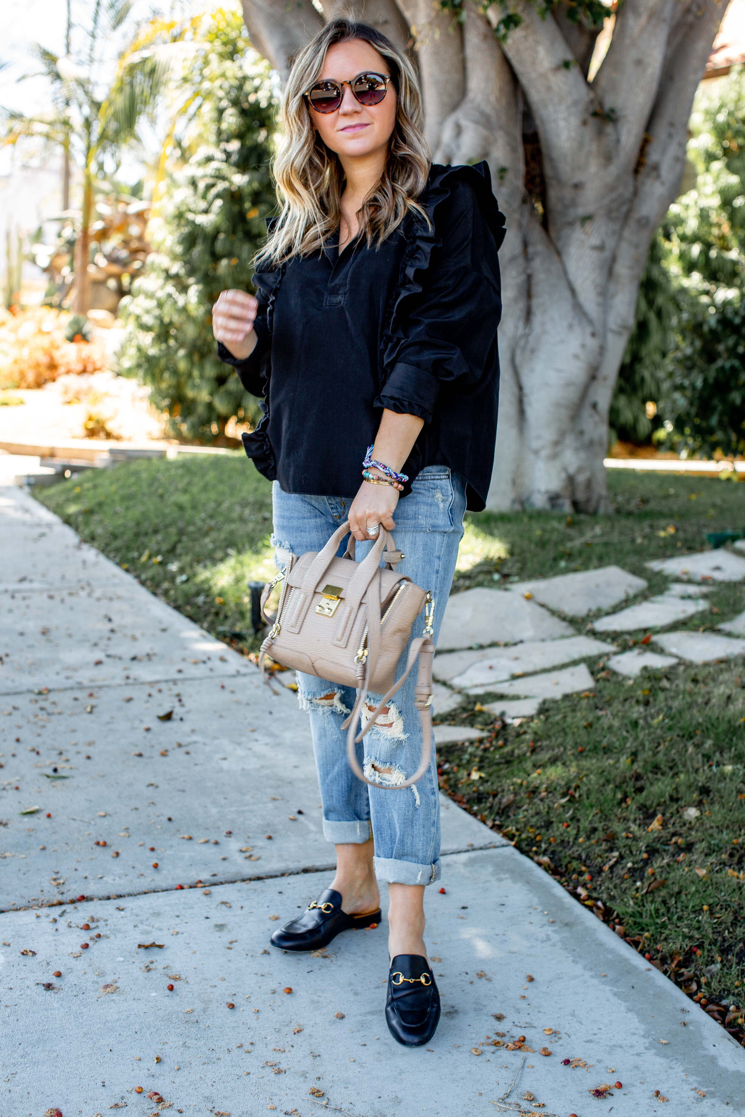 fizz-fade-bf-maternity-jeans-3.jpg