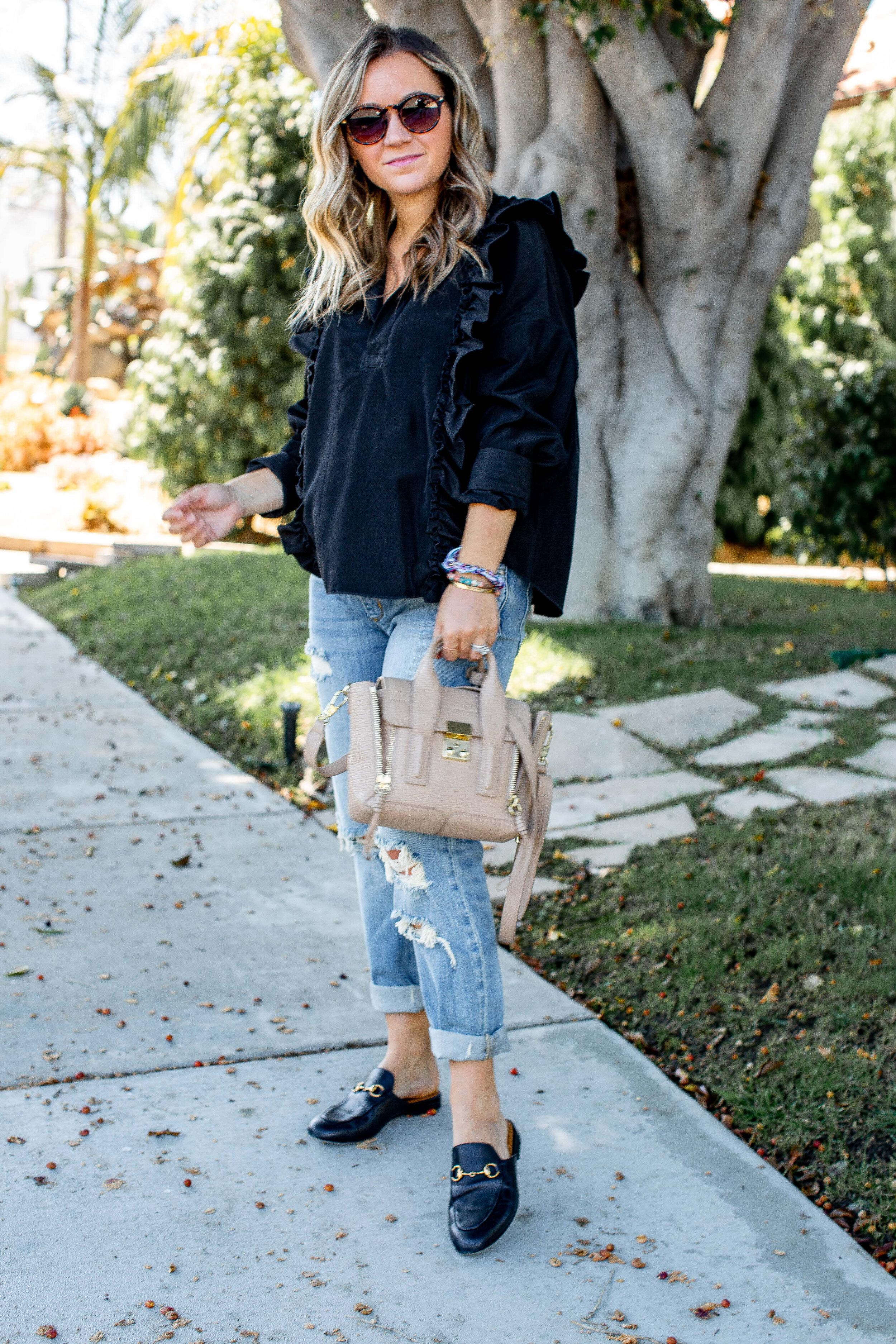 fizz-fade-bf-maternity-jeans-4.jpg