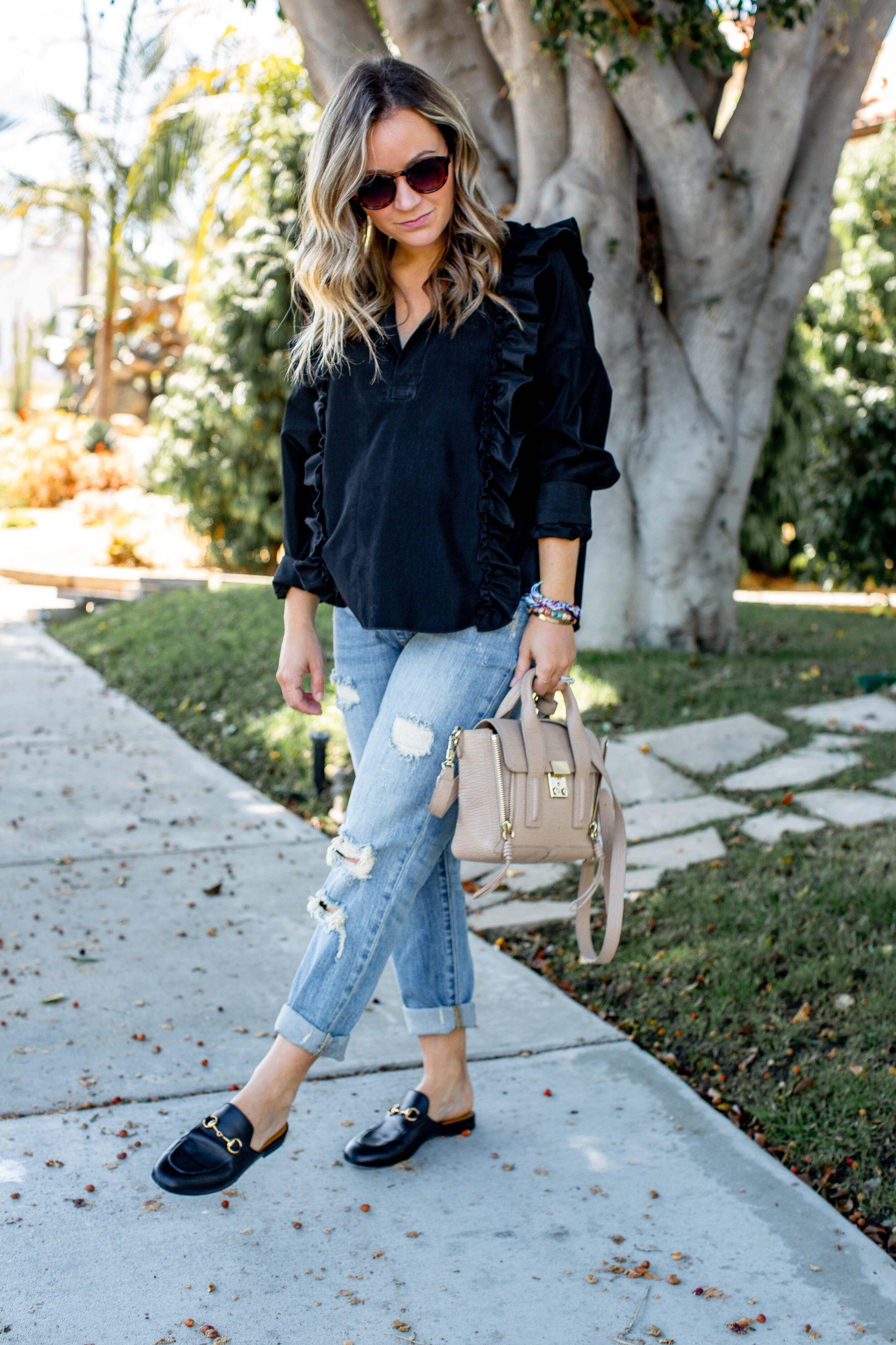 fizz-fade-bf-maternity-jeans-5.jpg