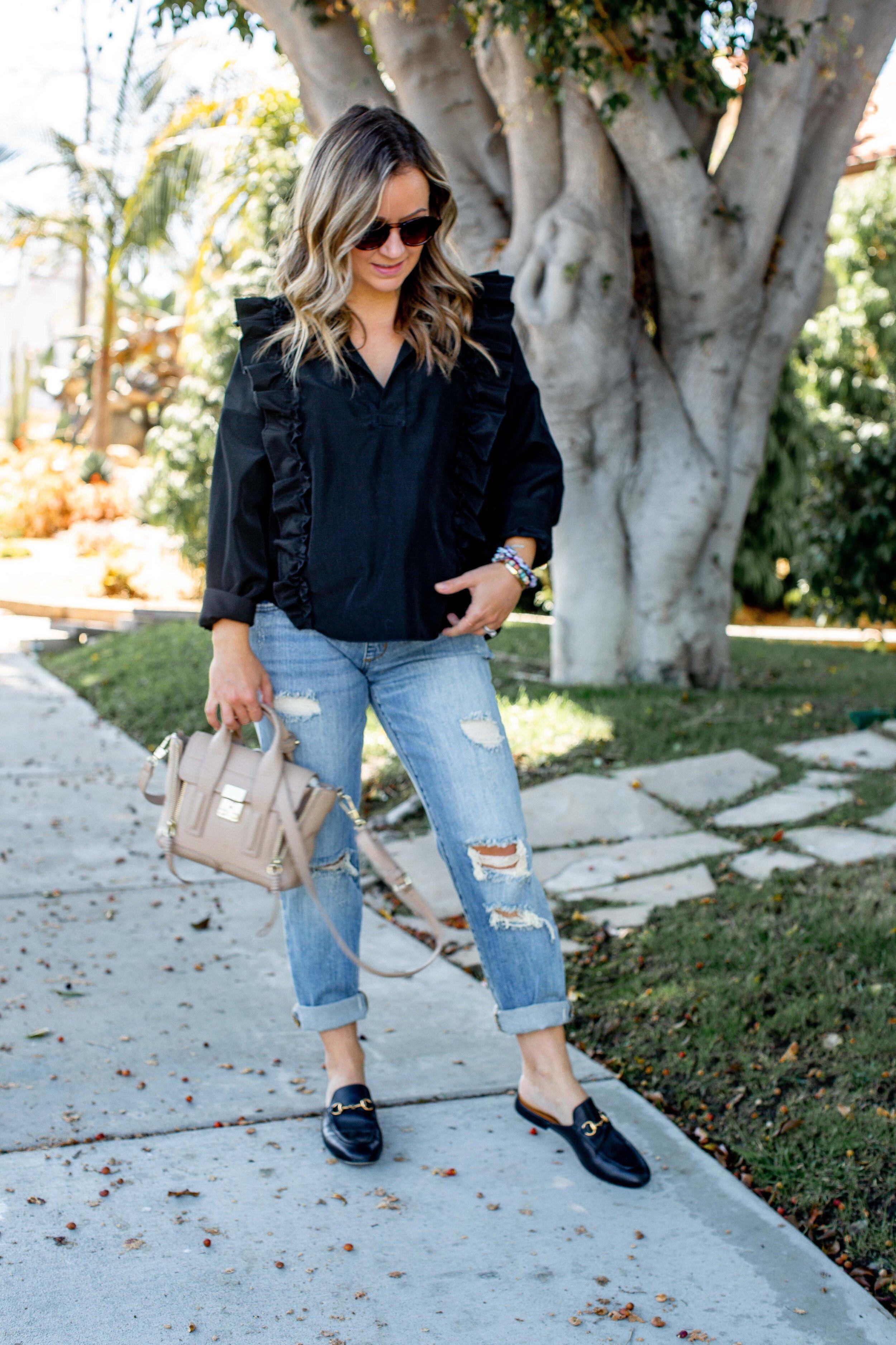 fizz-fade-bf-maternity-jeans-8.jpg