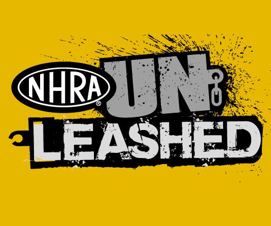 NHRA_Unleased_S-Y.png