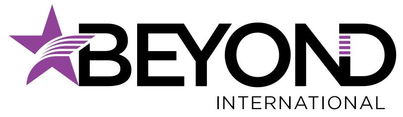 Beyond-Logo-International-NEW V2.0small.jpeg