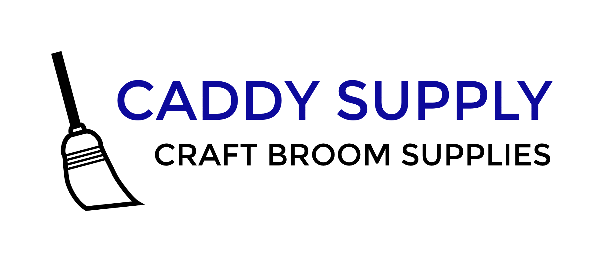 CADDY SUPPLY-logo_blue.png