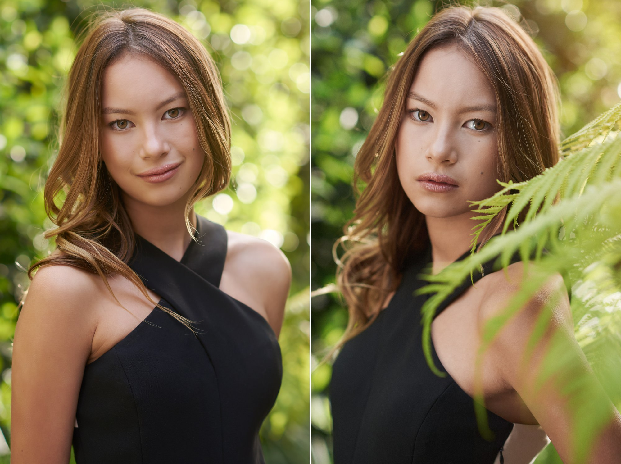 palos-verdes-estates-portrait-photographer-Marcus-Roy-Hoffman-palos-verdes-estates-portraits