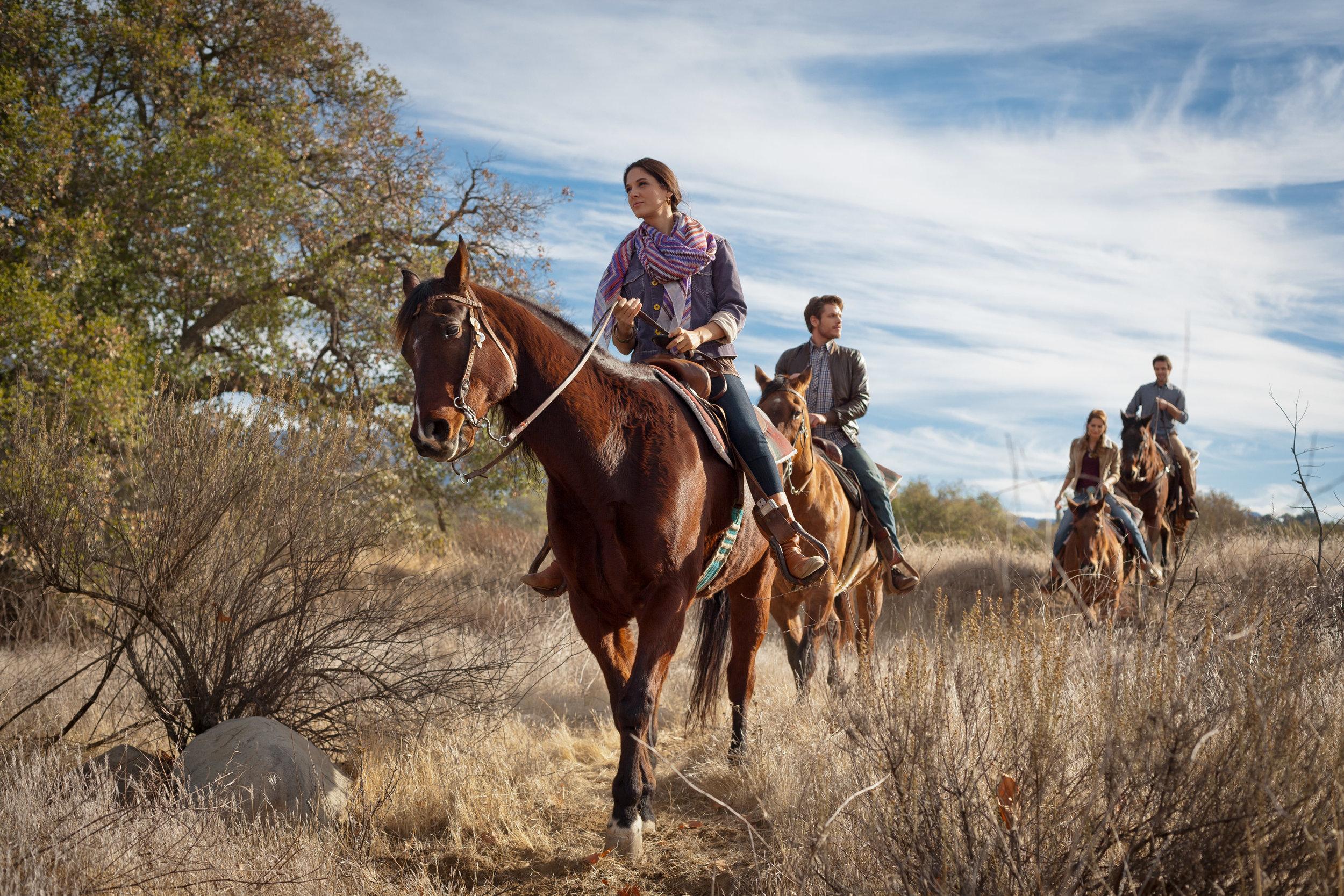 Gaszton_OVB_horsebackriding-0223.jpg