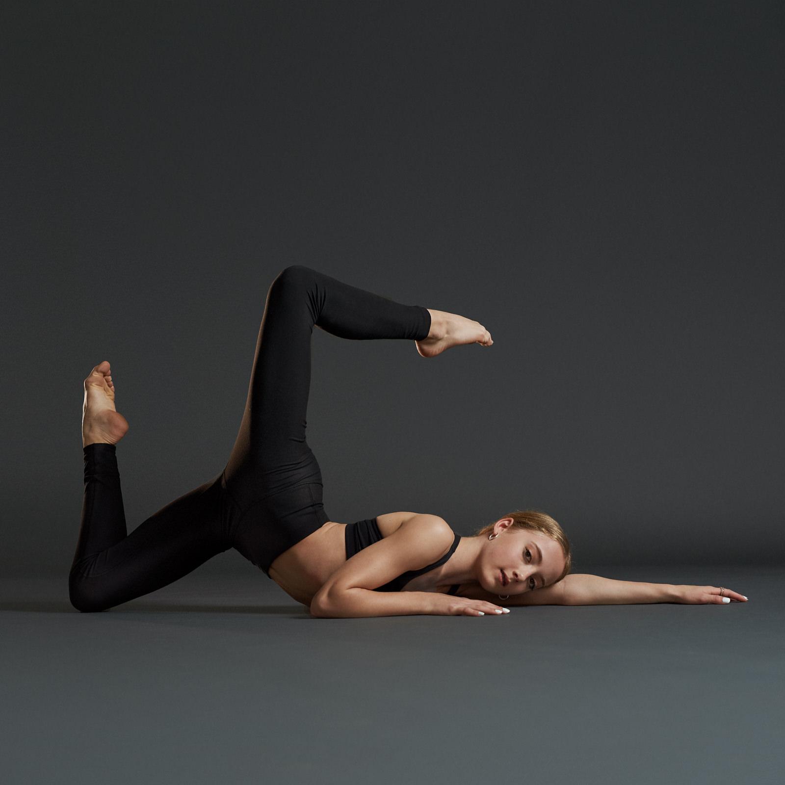 dance-photographer-marcus-roy-hoffman-2.jpg
