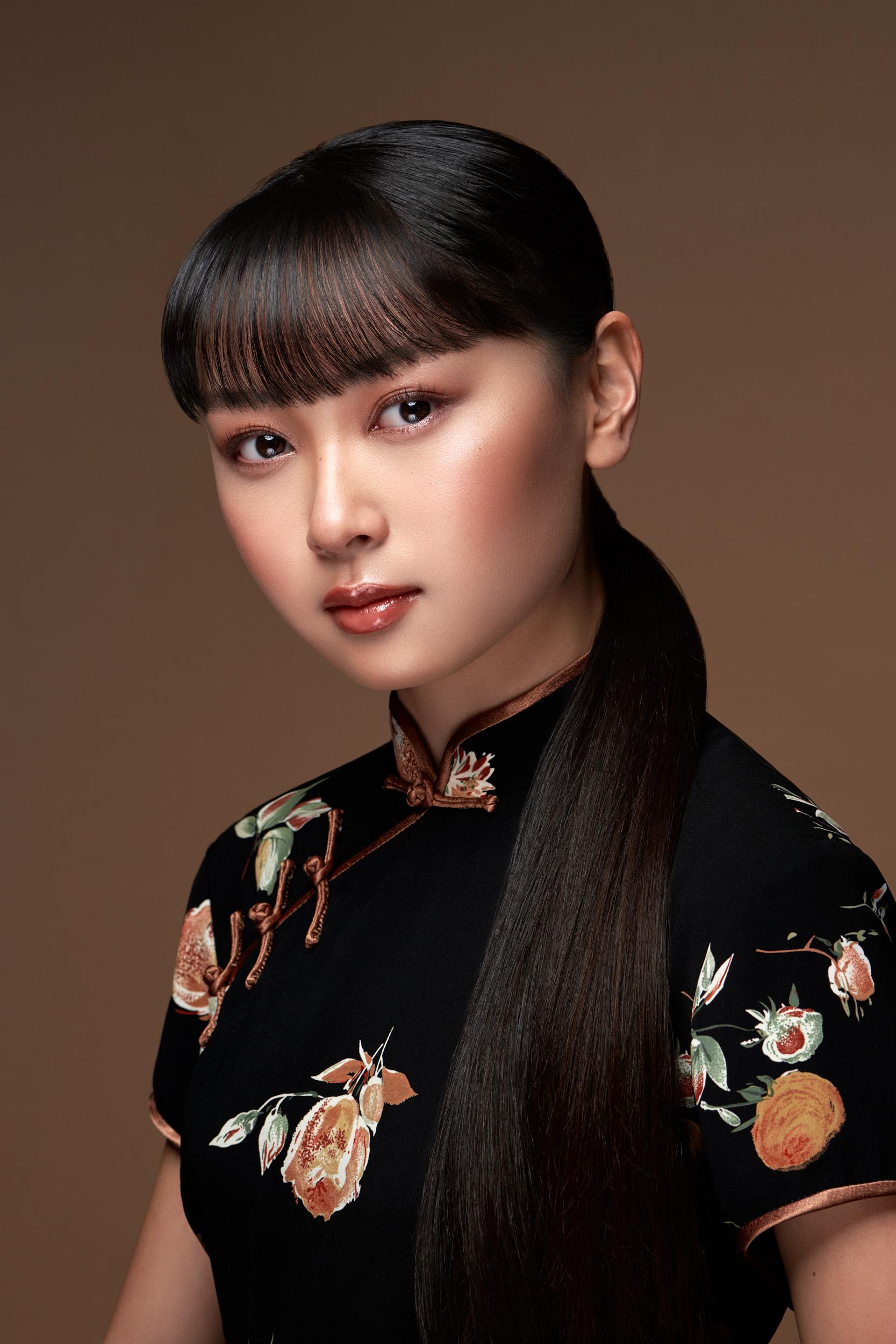 20181227-Rylee-Takahashi-Dance2163-.jpg