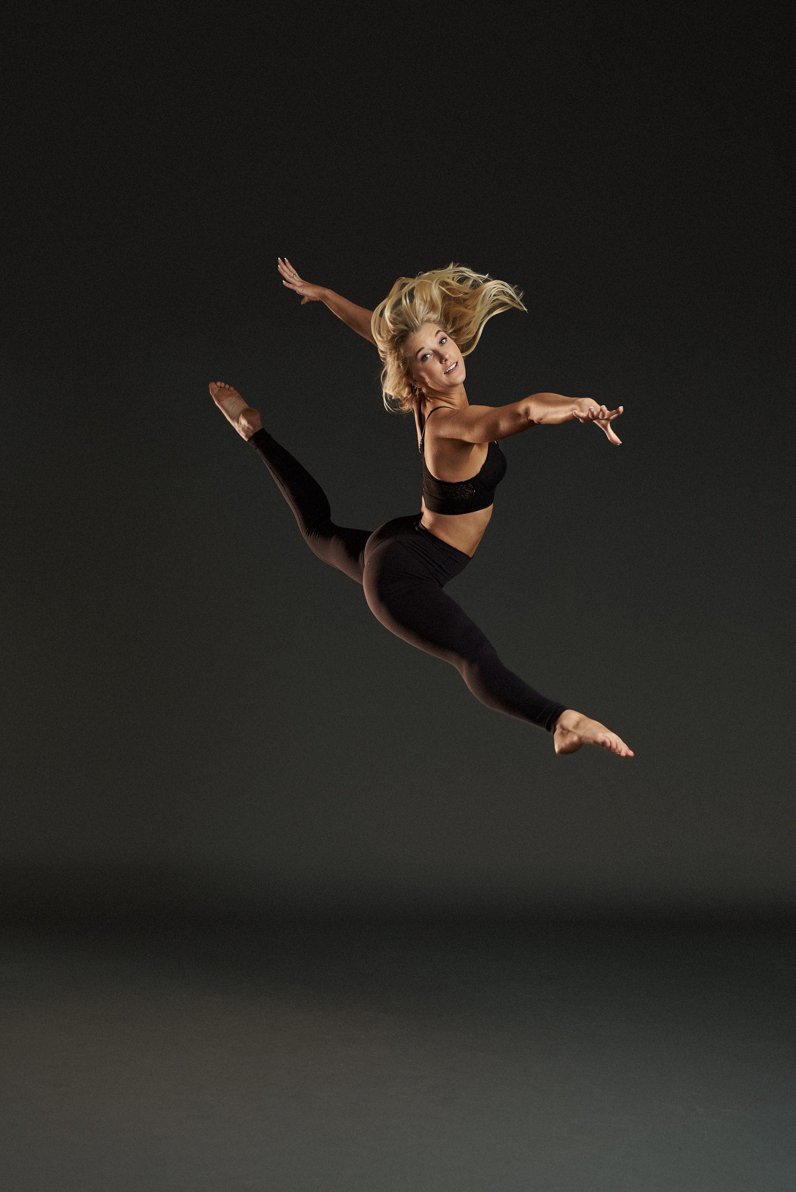dance-photographer-marcus-roy-hoffman-8.jpg