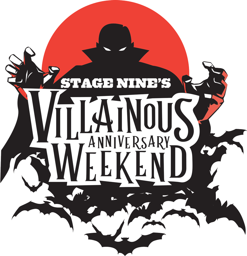 Villainous-Weekend.png