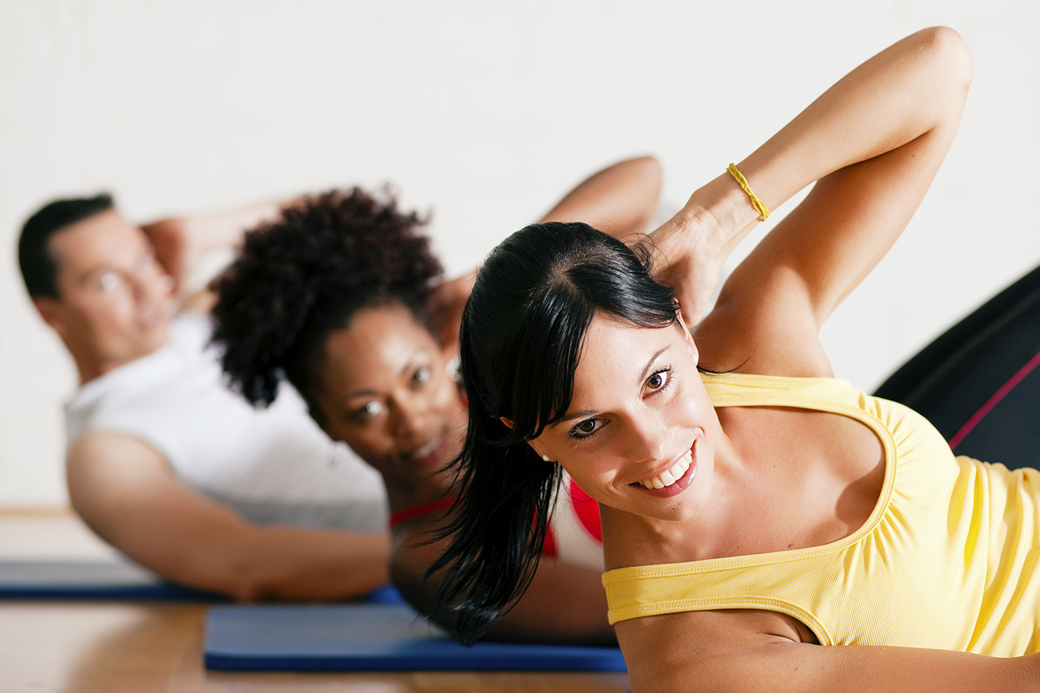 iStock_Sit-ups in gym11269060-edit.jpg