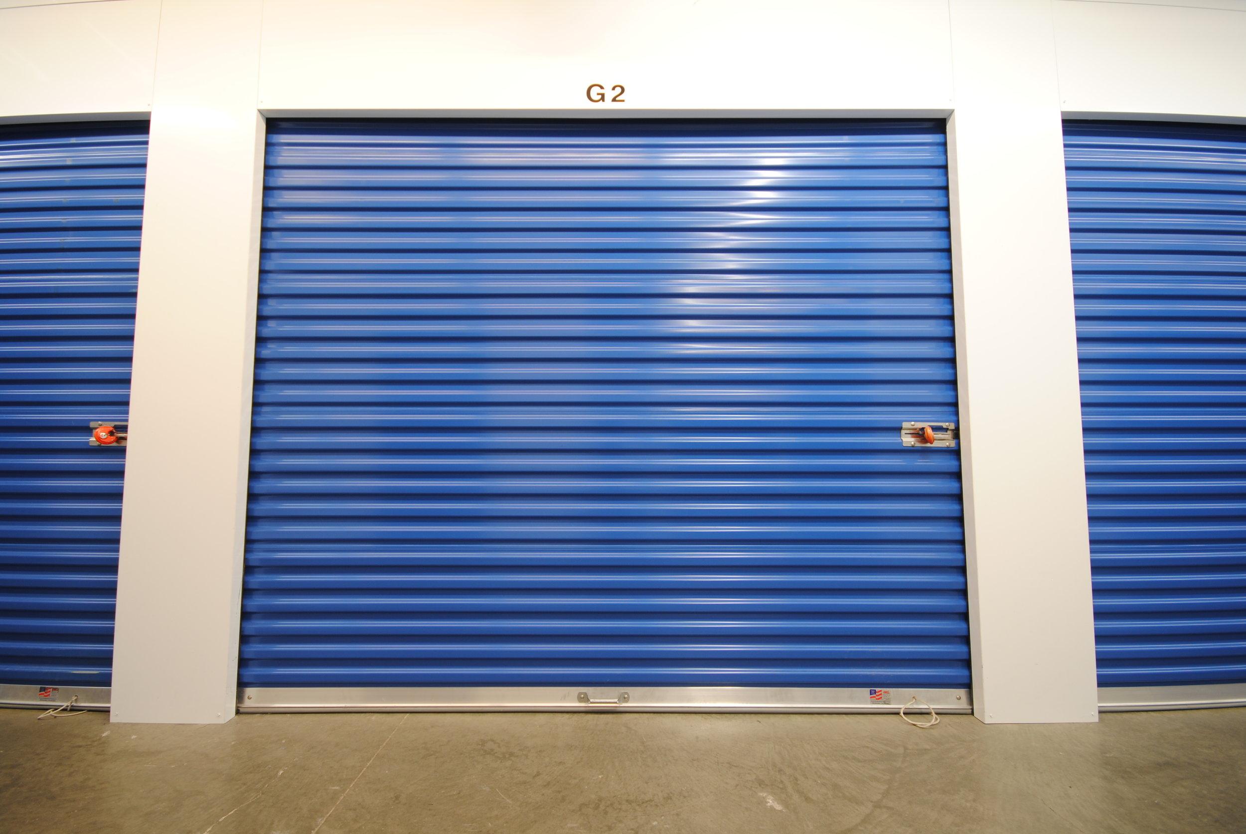 gallery6.JPG