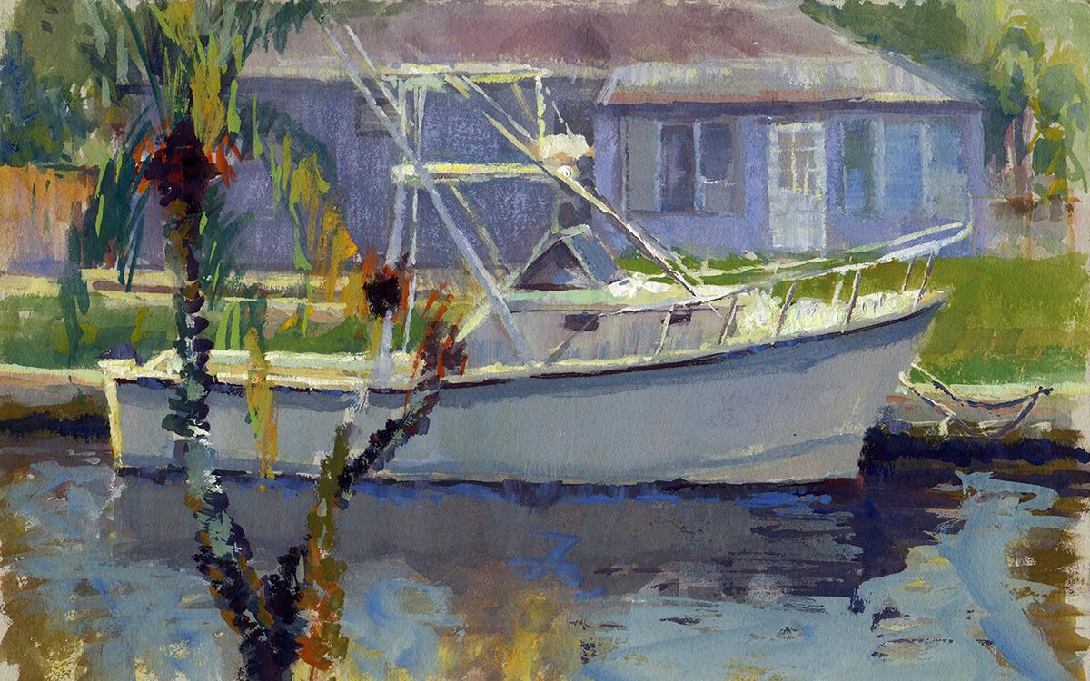 boat_fll.jpg