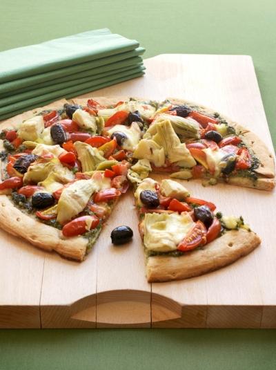 pesto_pizza