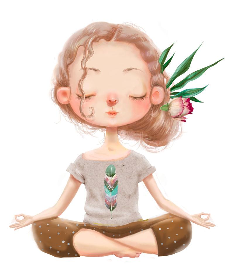 Kids-Yoga-Flyer---Soul-#3-4.jpg