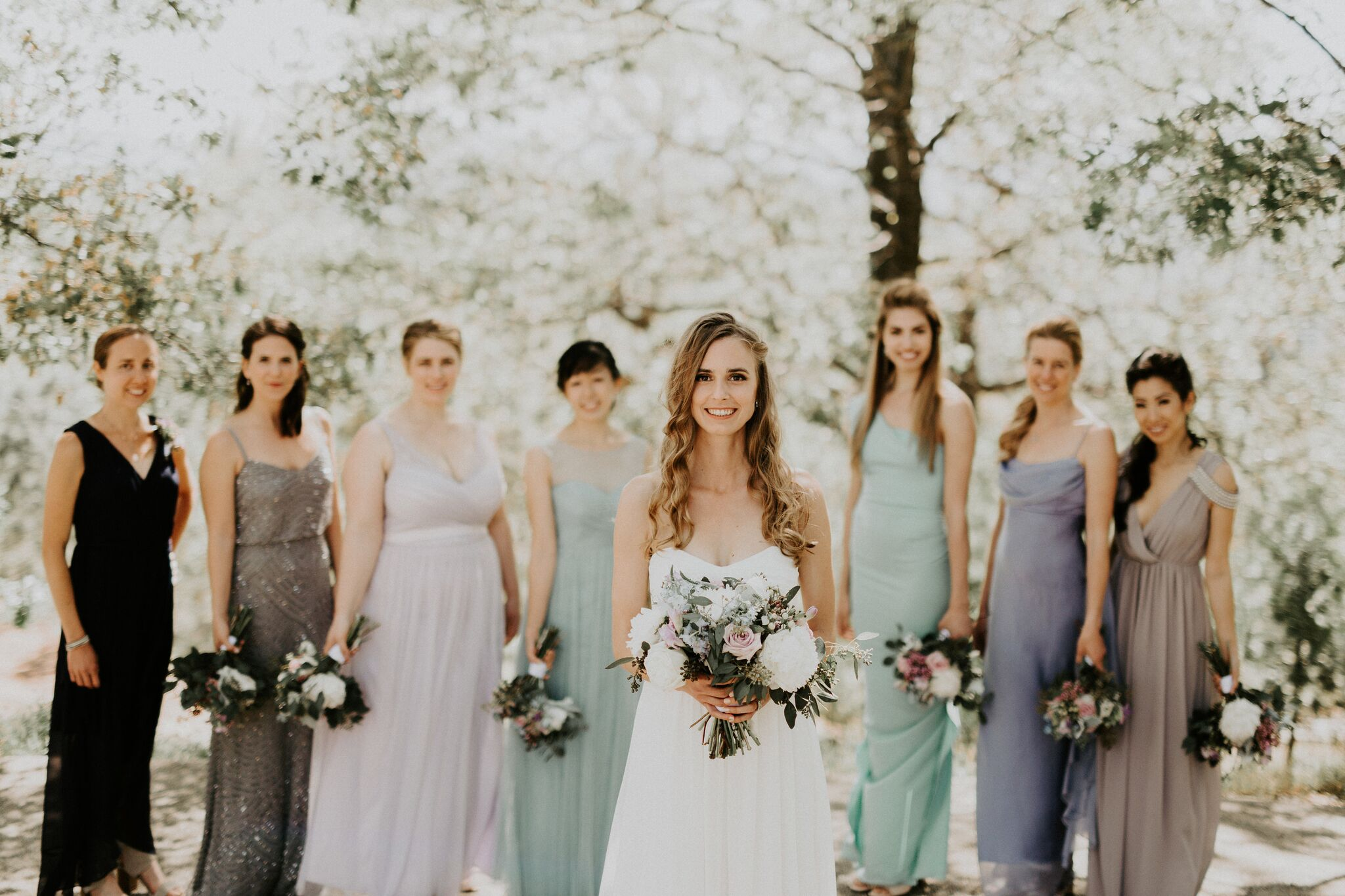 99 - Bridesmaids_preview.jpg