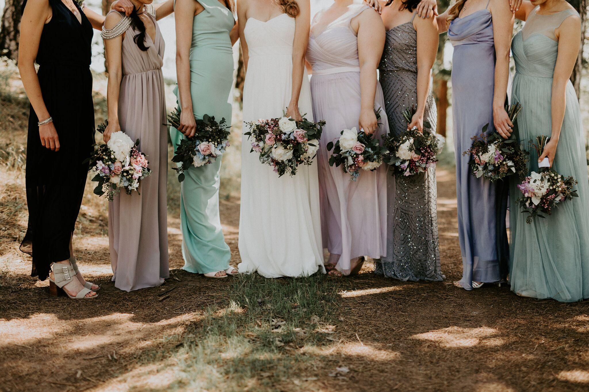 107 - Bridesmaids_preview.jpg