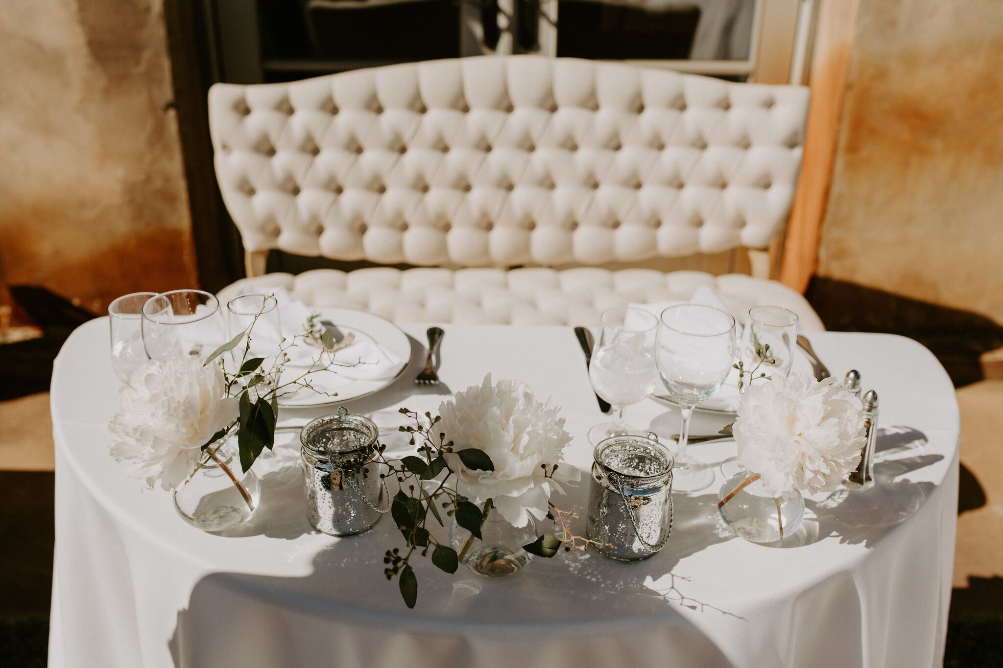 141 - Table Setting_preview.jpg