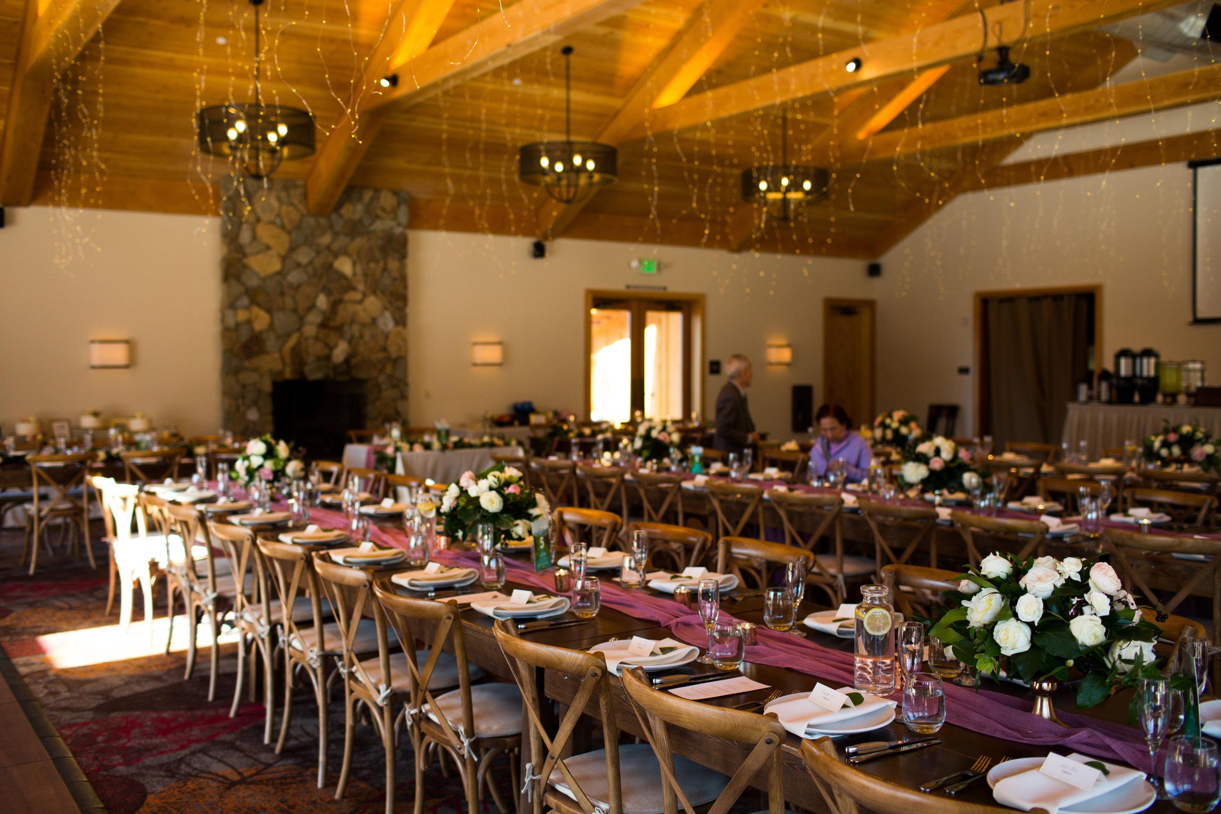 rush creek lodge wedding details-40.jpg