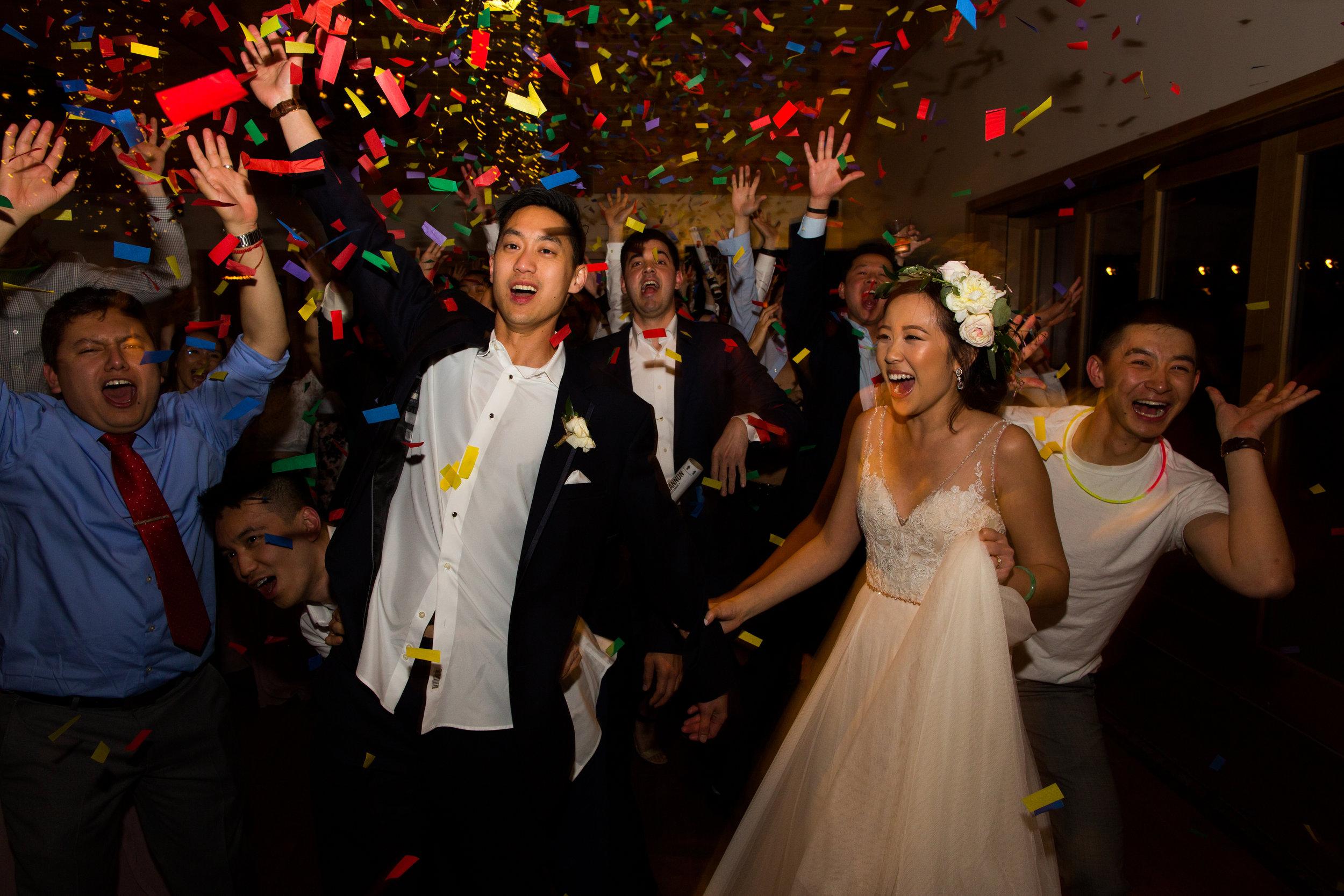 rush creek lodge wedding reception-92.jpg