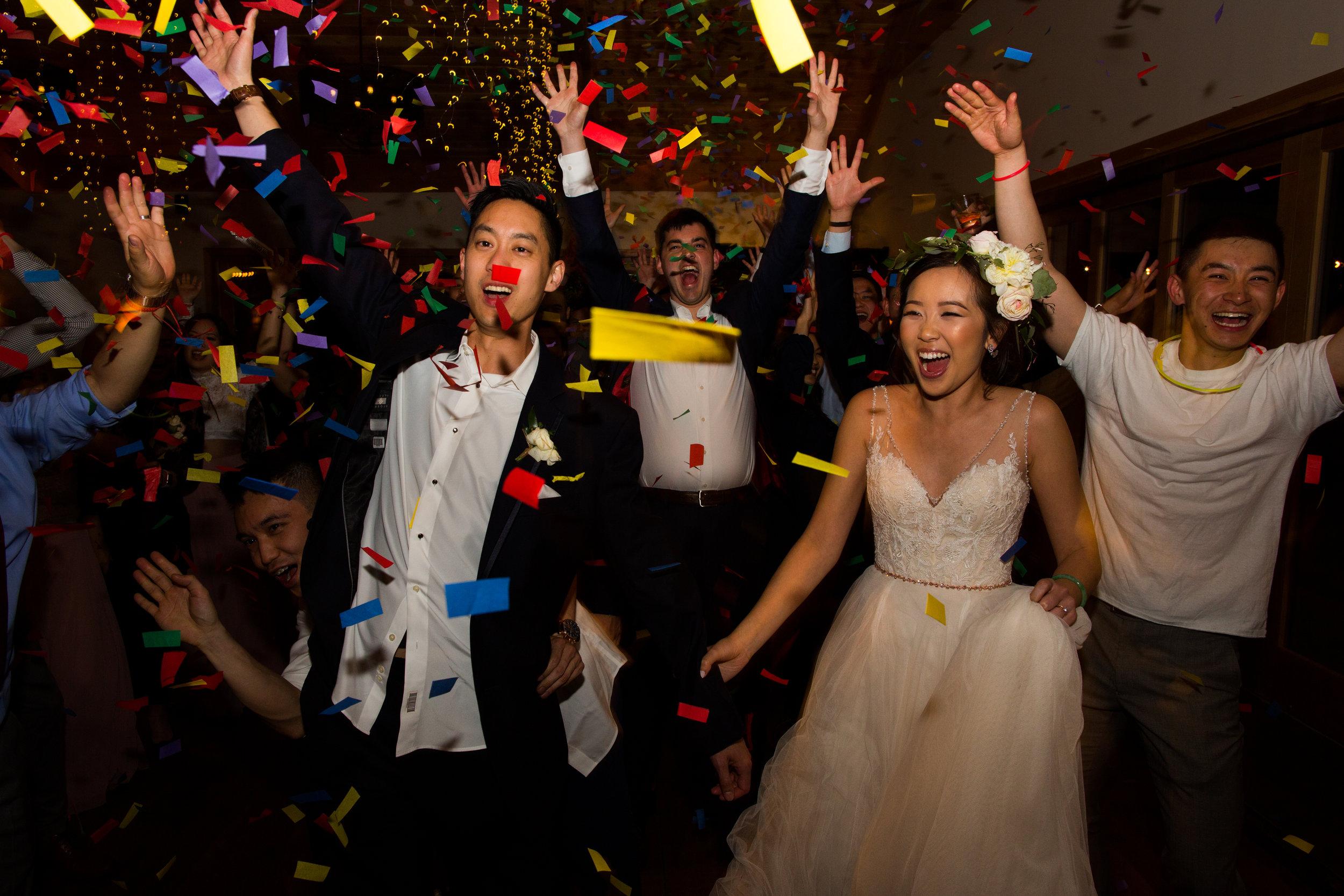 rush creek lodge wedding reception-93.jpg