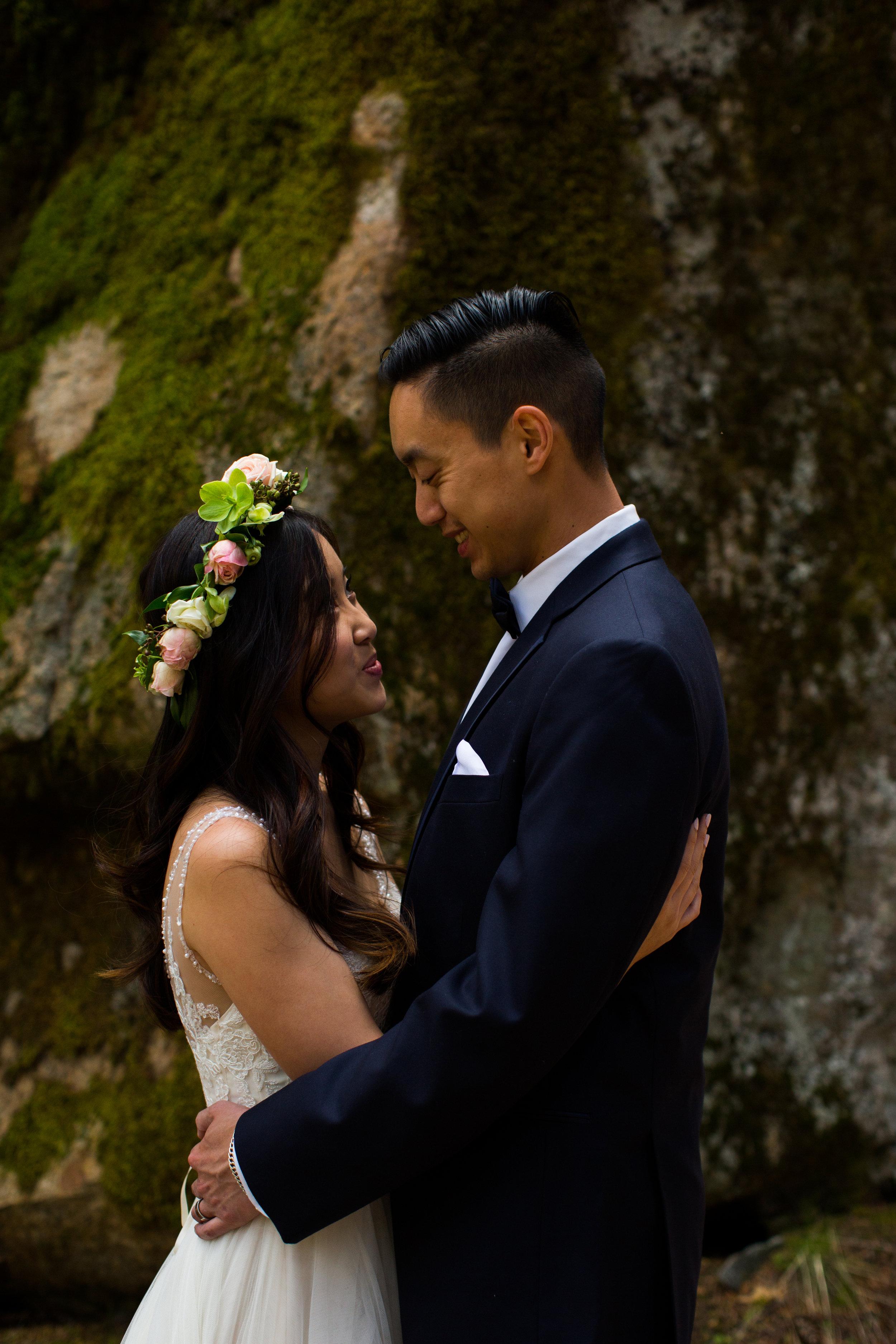 yosemite national park wedding_-21.jpg