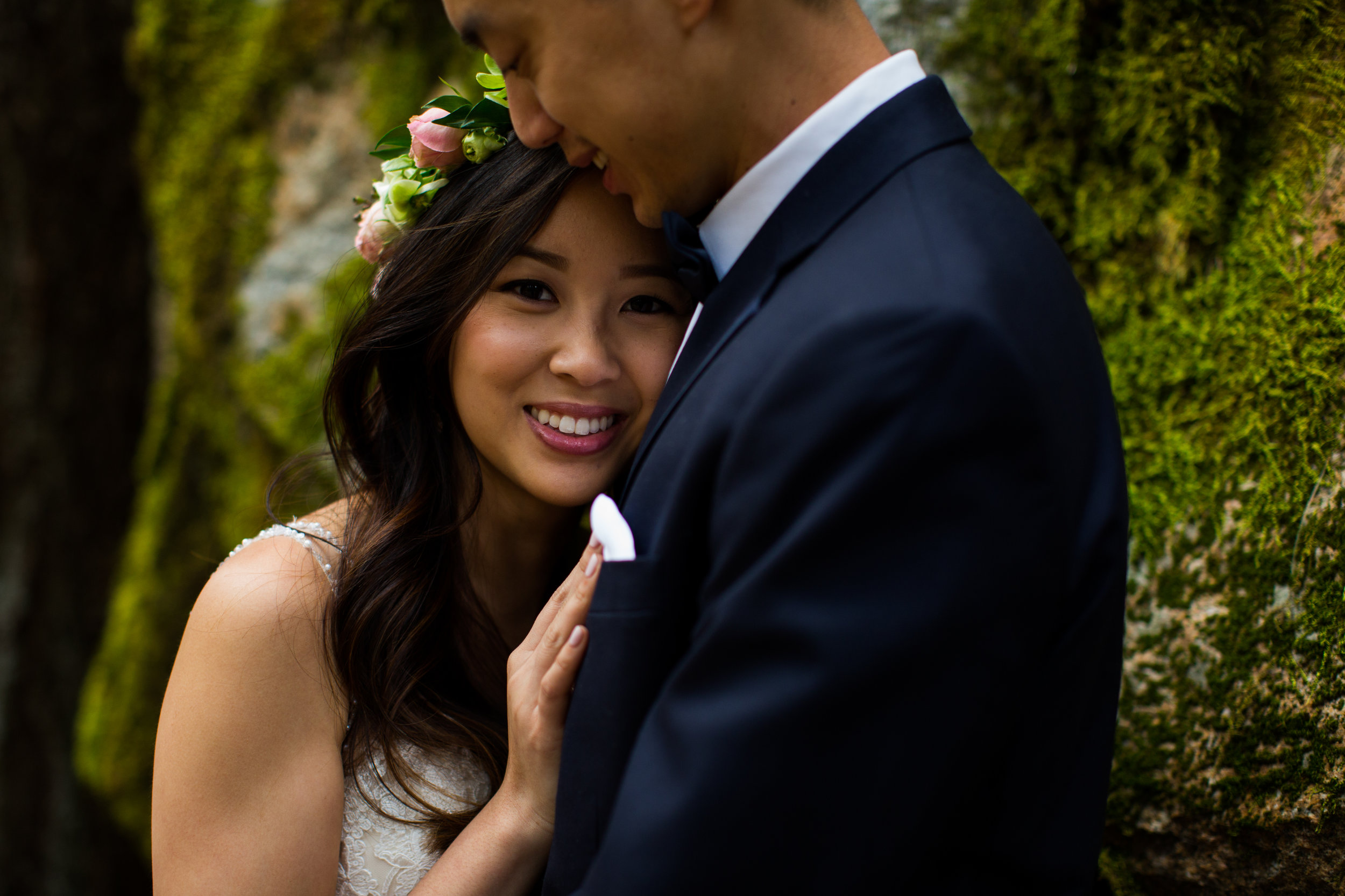 yosemite national park wedding_-26.jpg