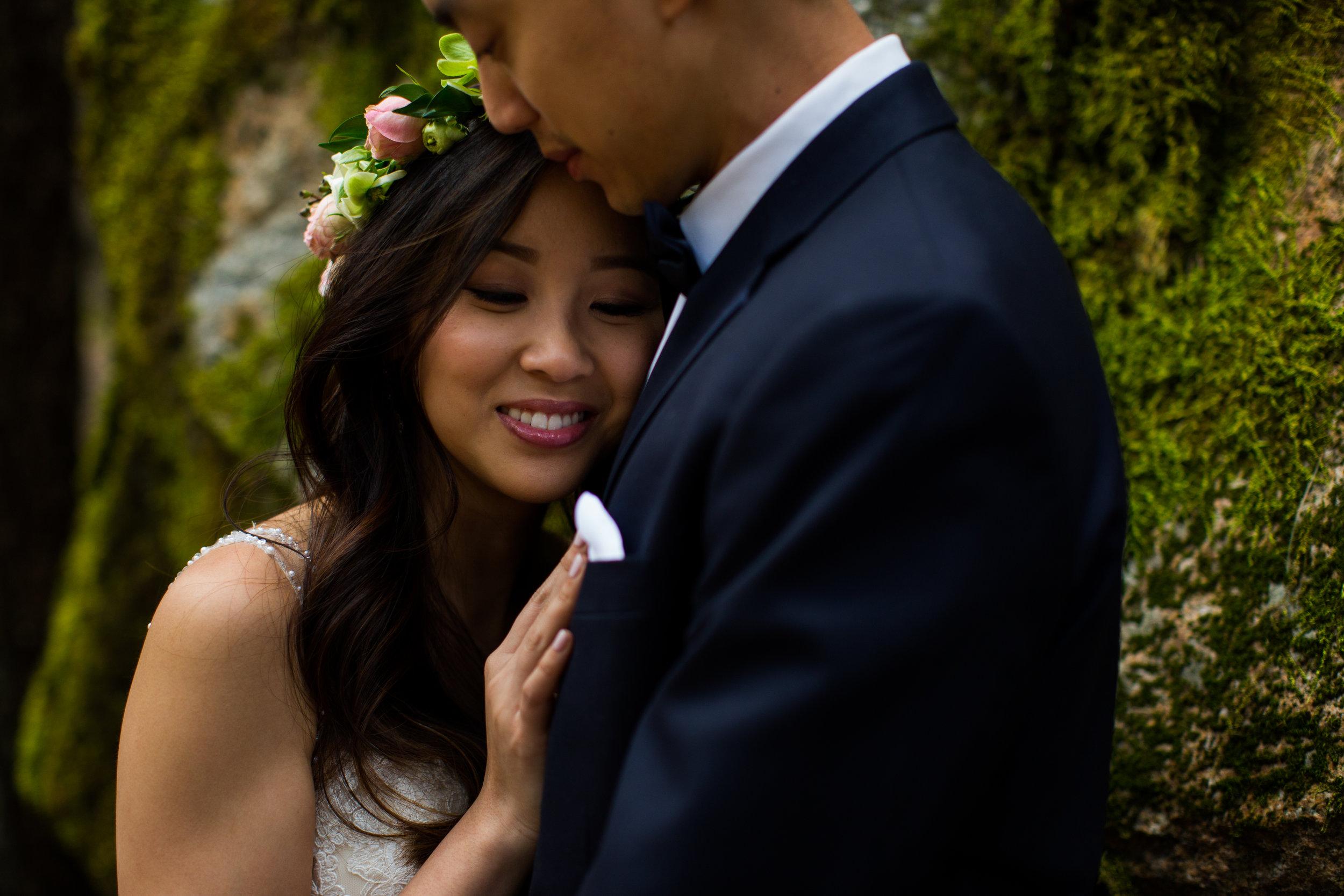 yosemite national park wedding_-27 2.jpg