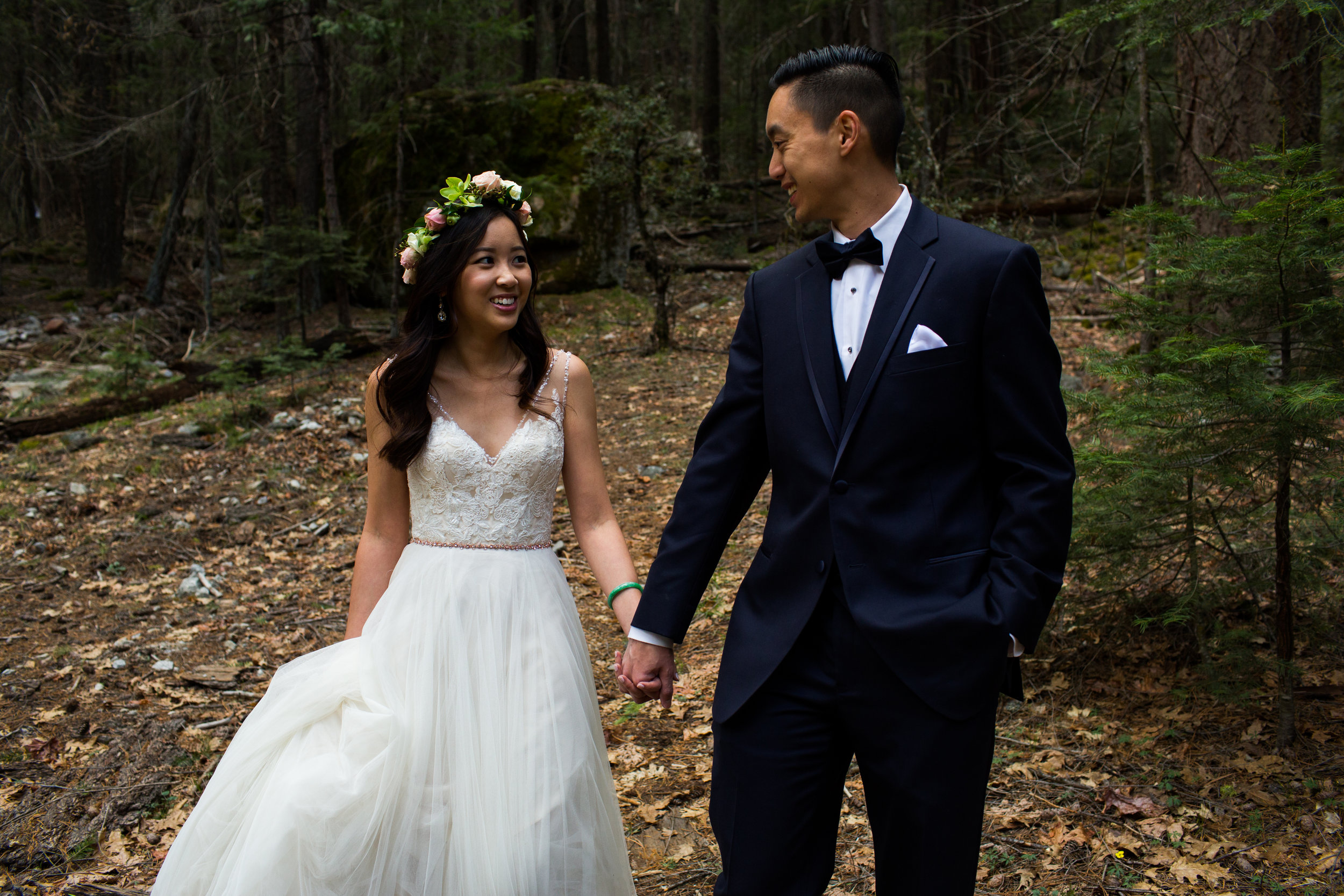 yosemite national park wedding_-30.jpg