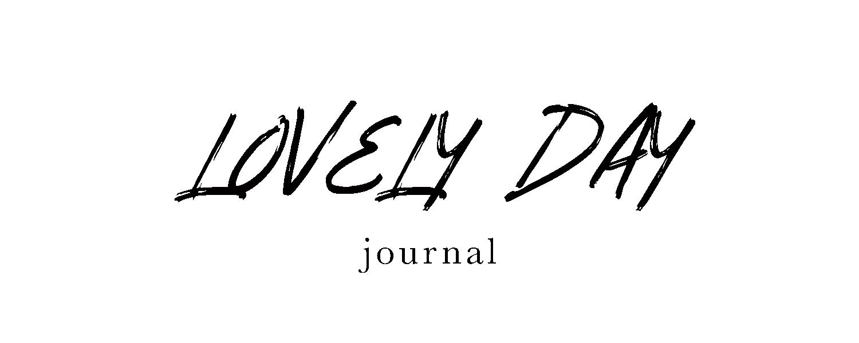 blogdesign.png
