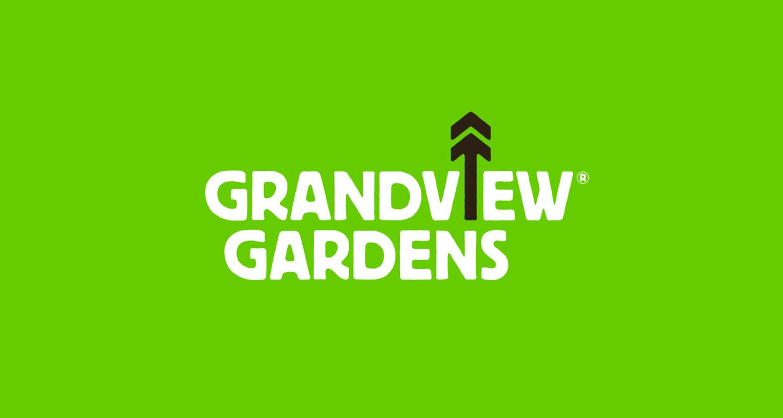grandview_gardens_logo_green