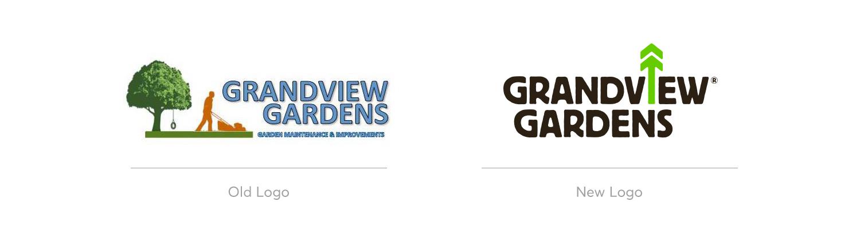 grandview_gardens_logo_comparison
