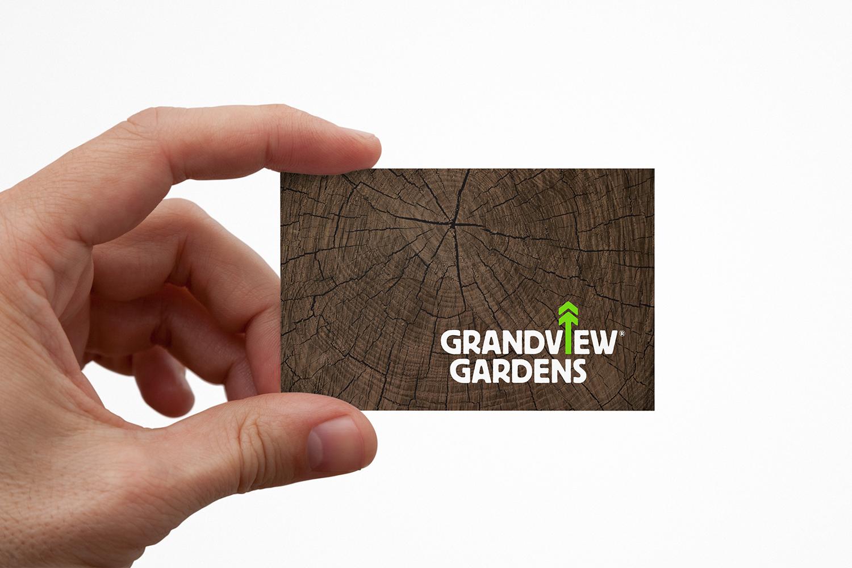 grandview_gardens_business_card