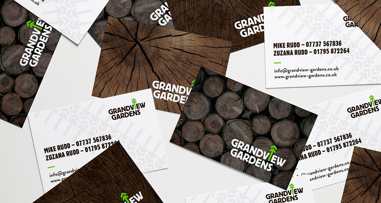 grandview_gardens_business_cards