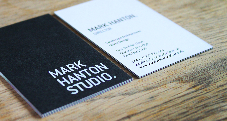 mark_hanton_studio_business_card
