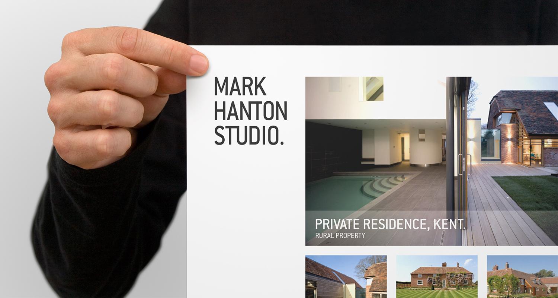 mark_hanton_studio_poster