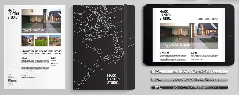 mark_hanton_studio_stationery-1