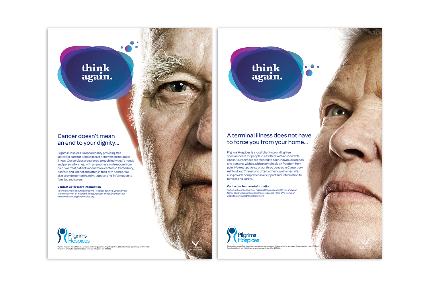 pilgrims_hospice_posters