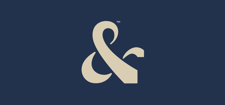 tiedtogether_logo_1