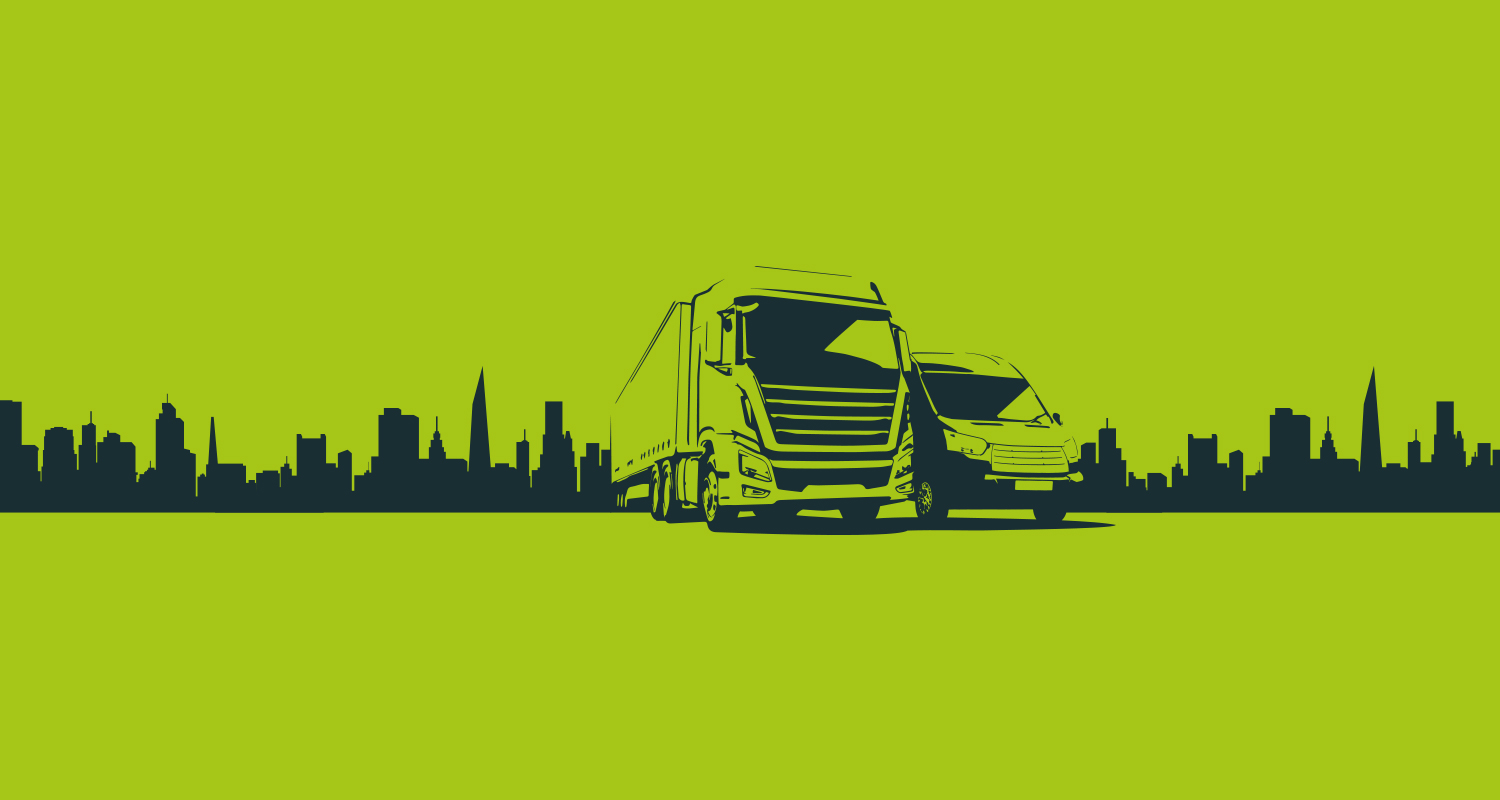 Freight_in_the_city_graphic