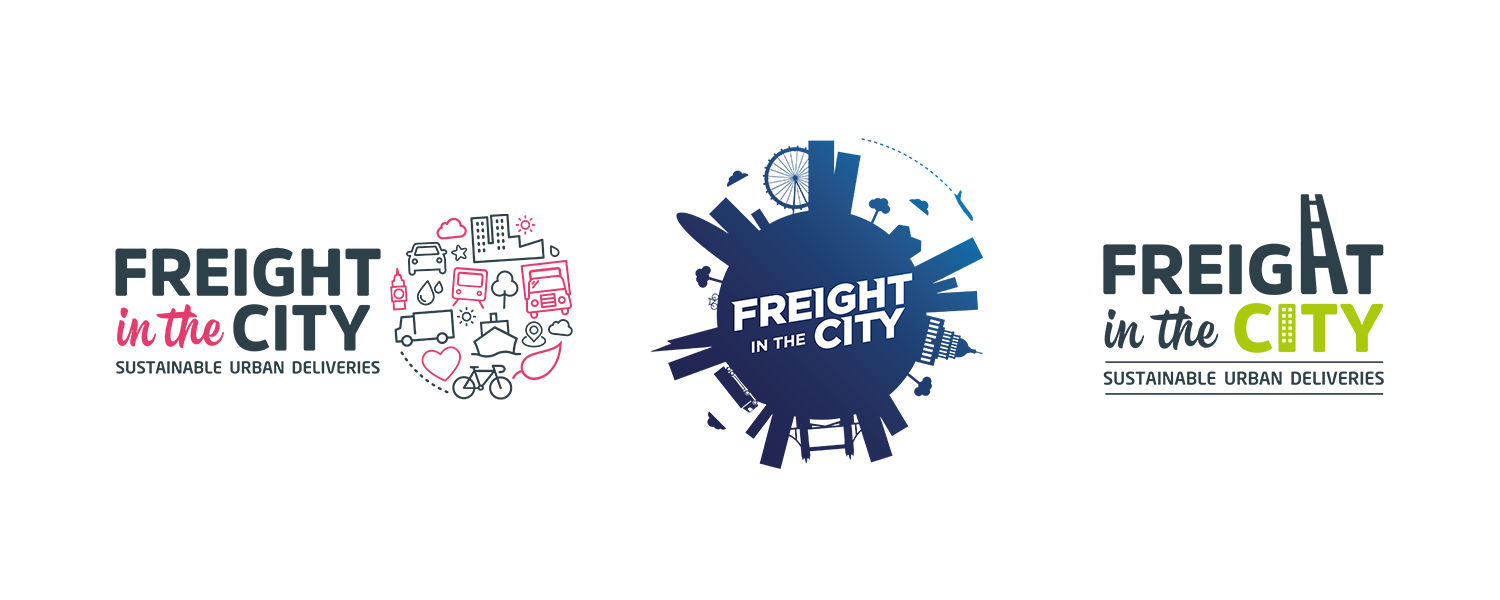 Freight_in_the_city_concept designs