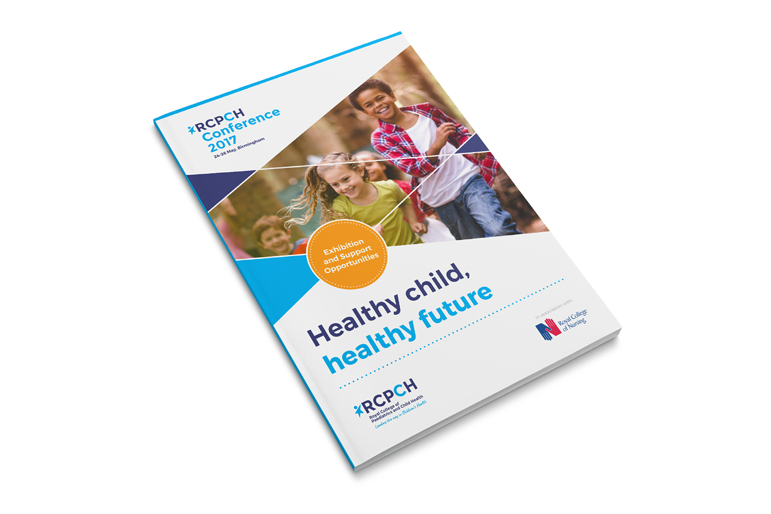 RCPCH_Conference_Guide_1