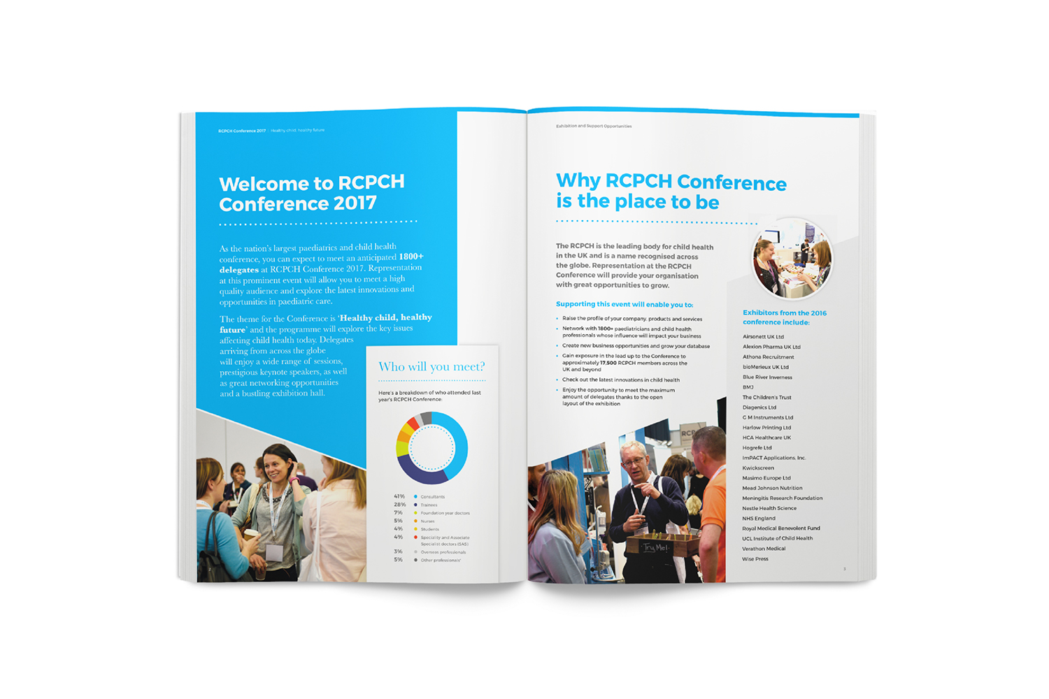 RCPCH_Conference_Guide_2