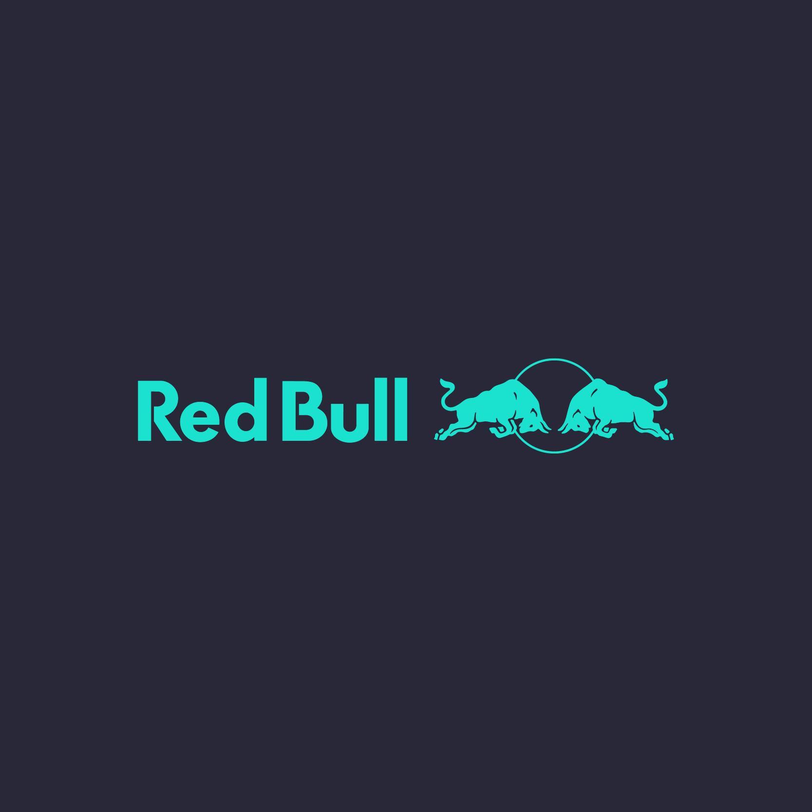 Logos_Bed_Bull_Logo.png