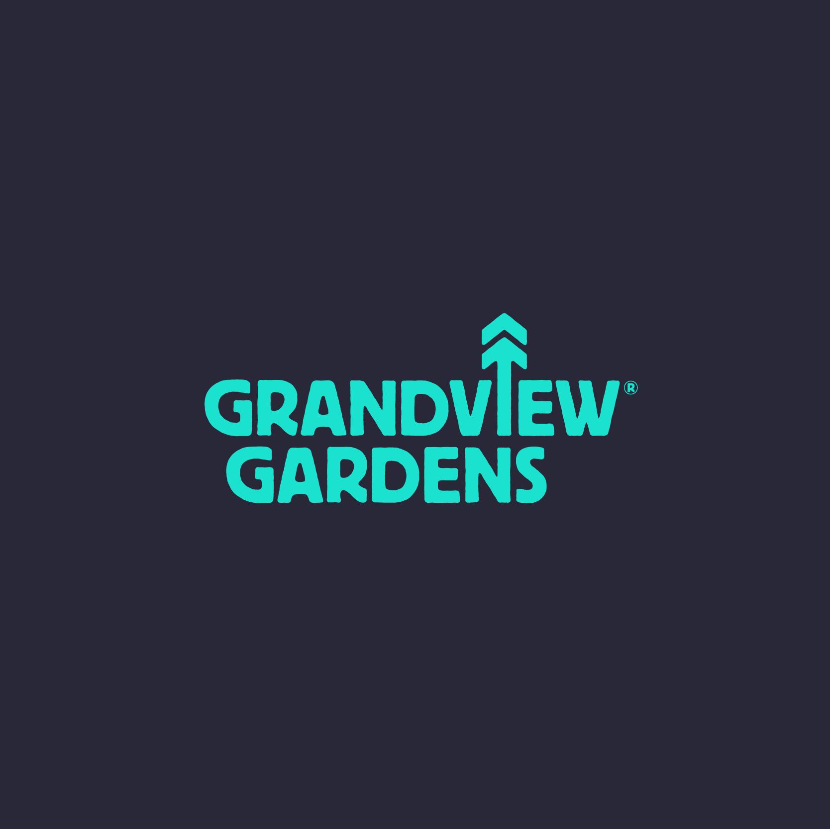 Logos_Grandview_Gardens_Logo.png