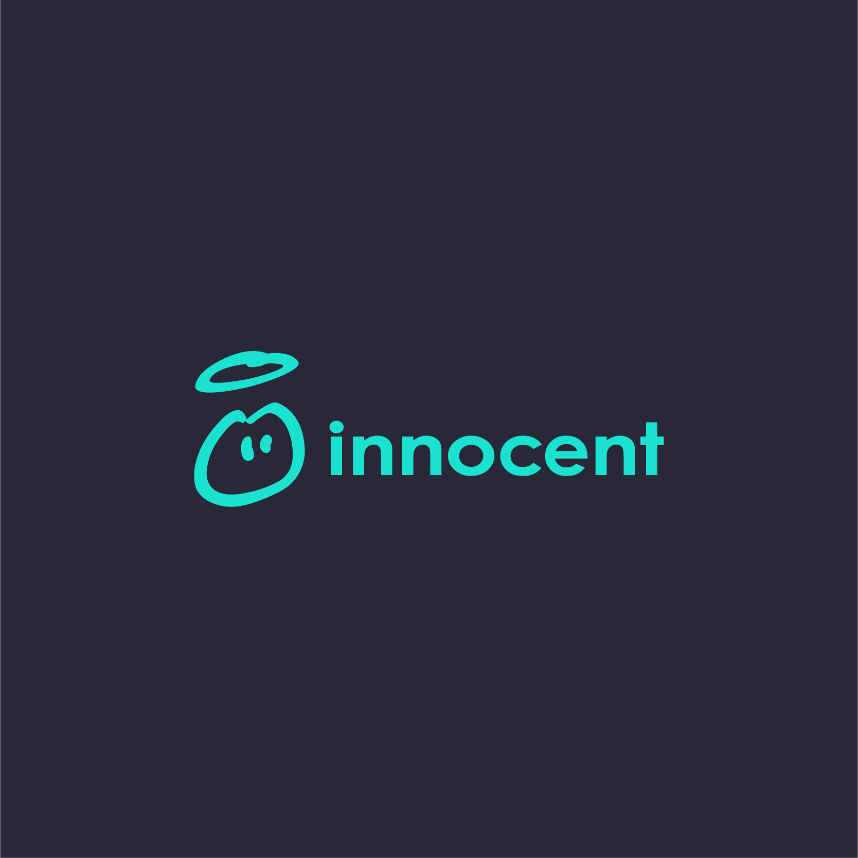 Logos_Innocent_Logo.png