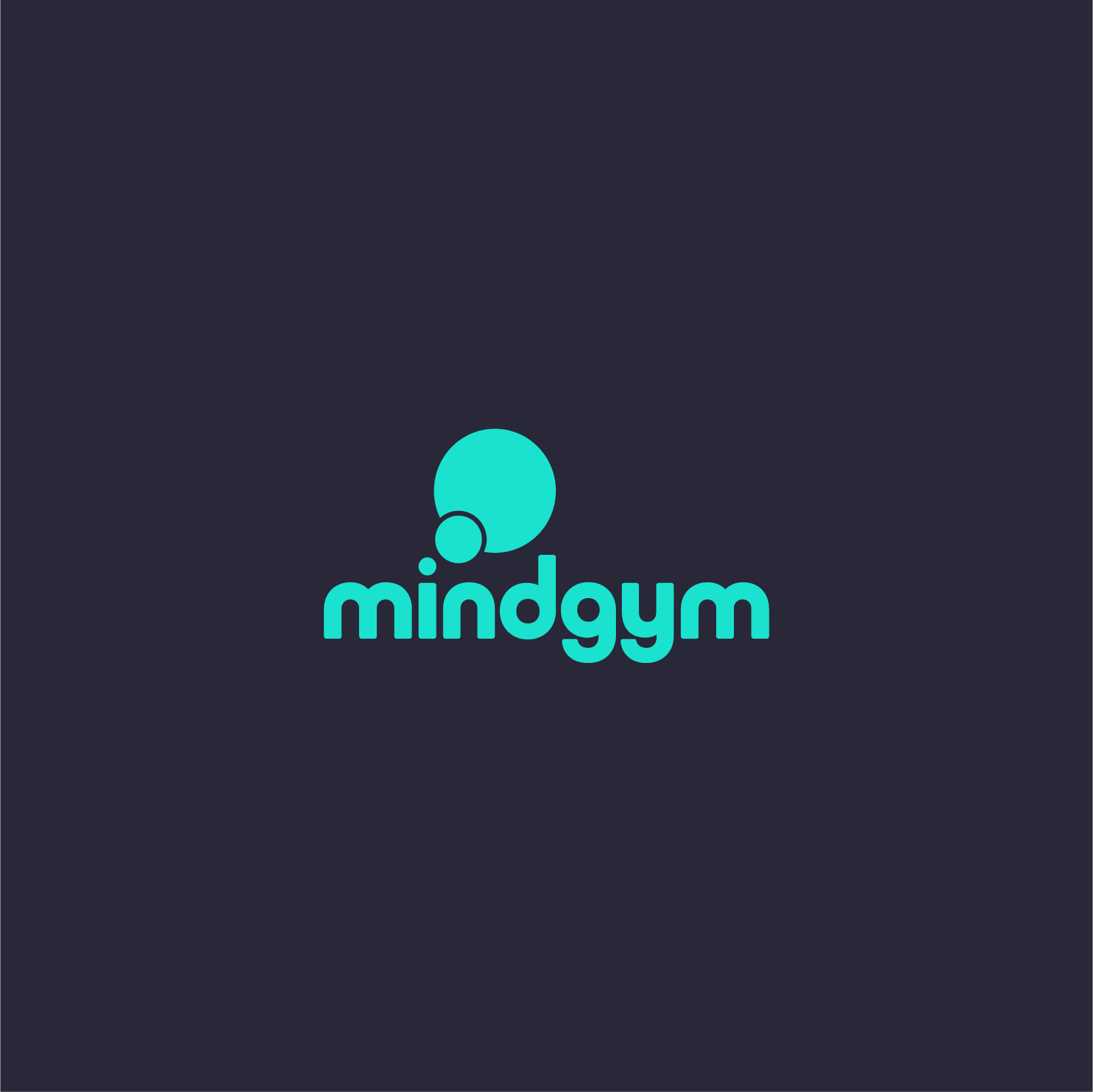 Logos_Mind_Gym_Logo.png