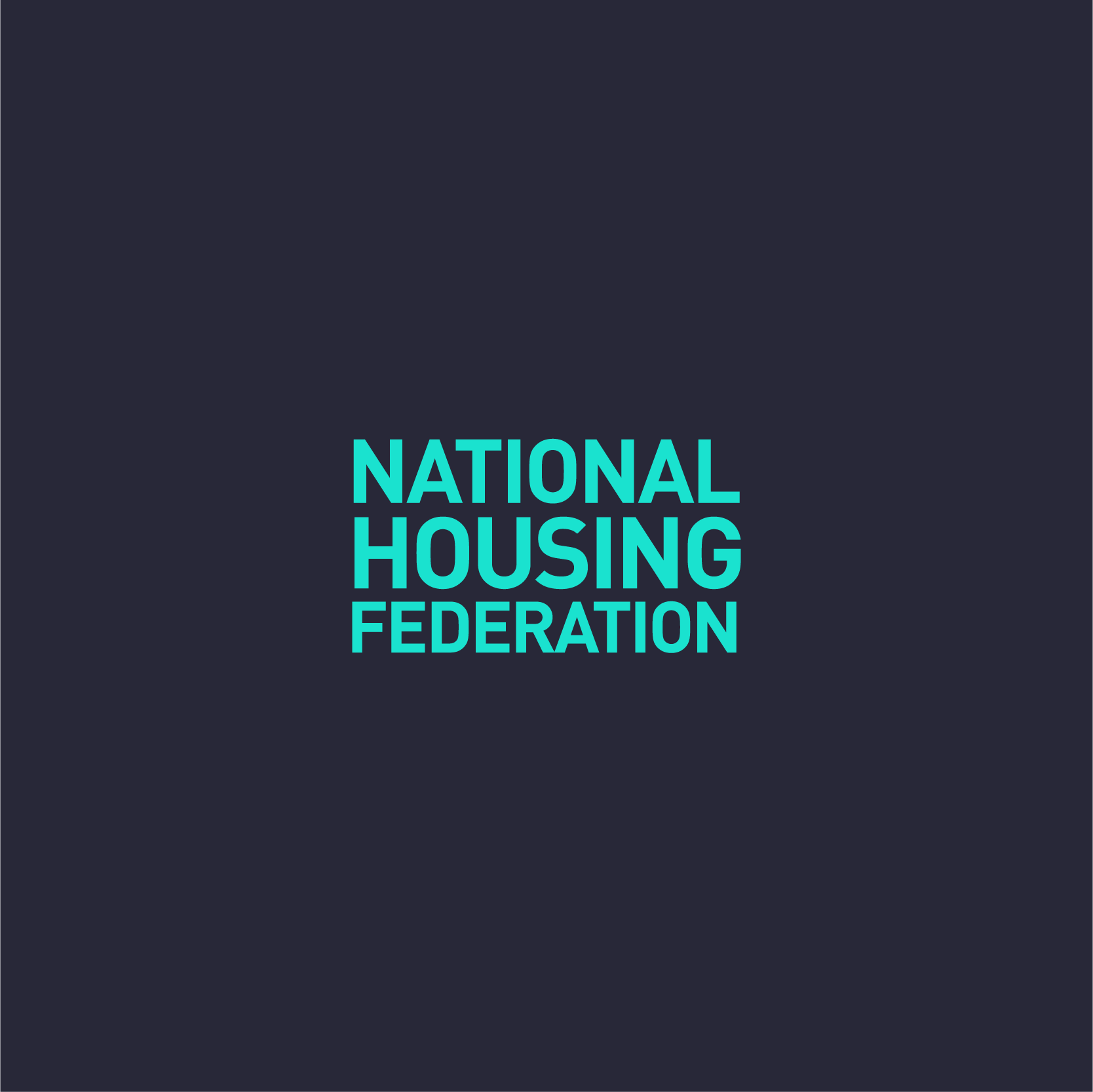 Logos_National_Housing_Federation_Logo.png