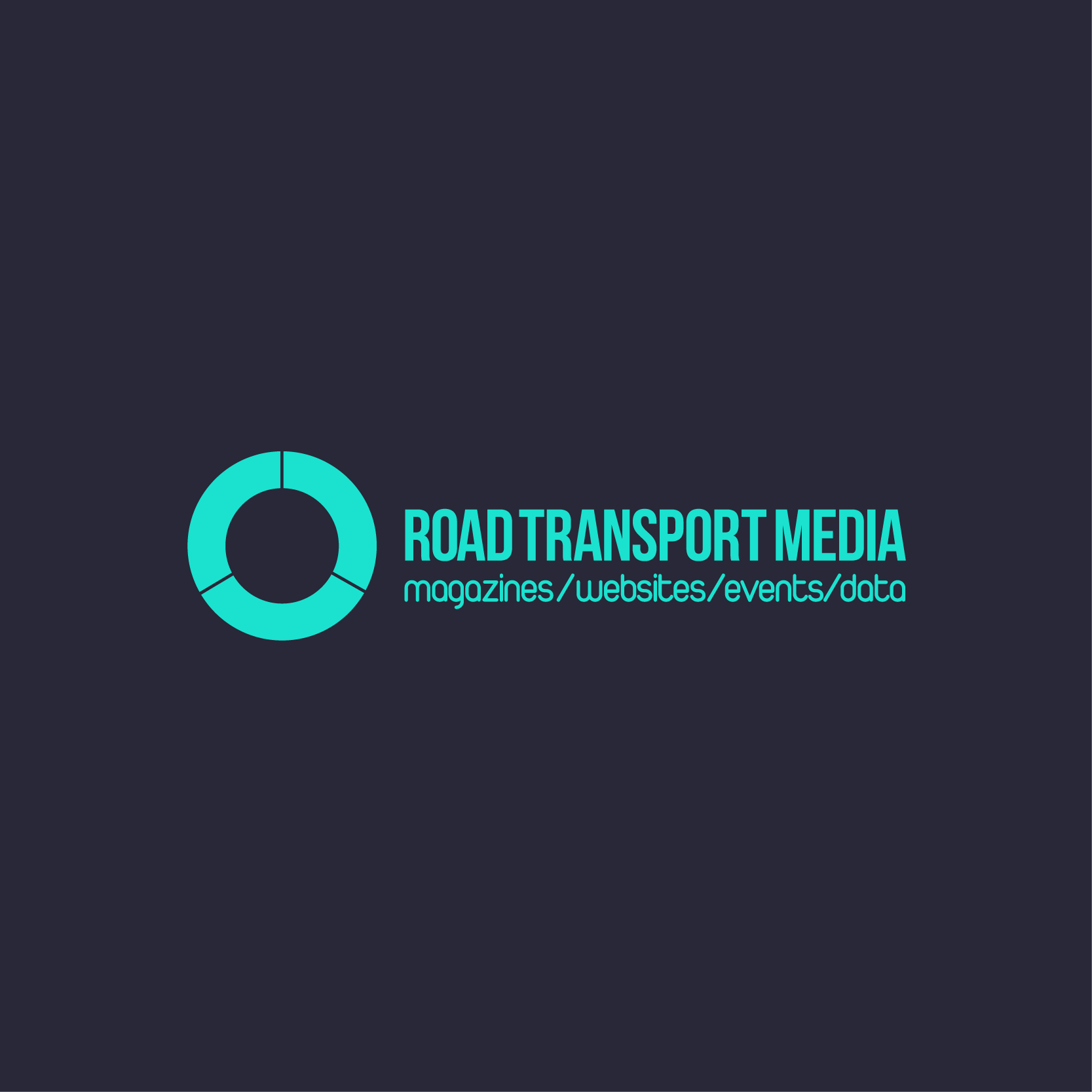 Logos_Road_Transport_Media_Logo.png