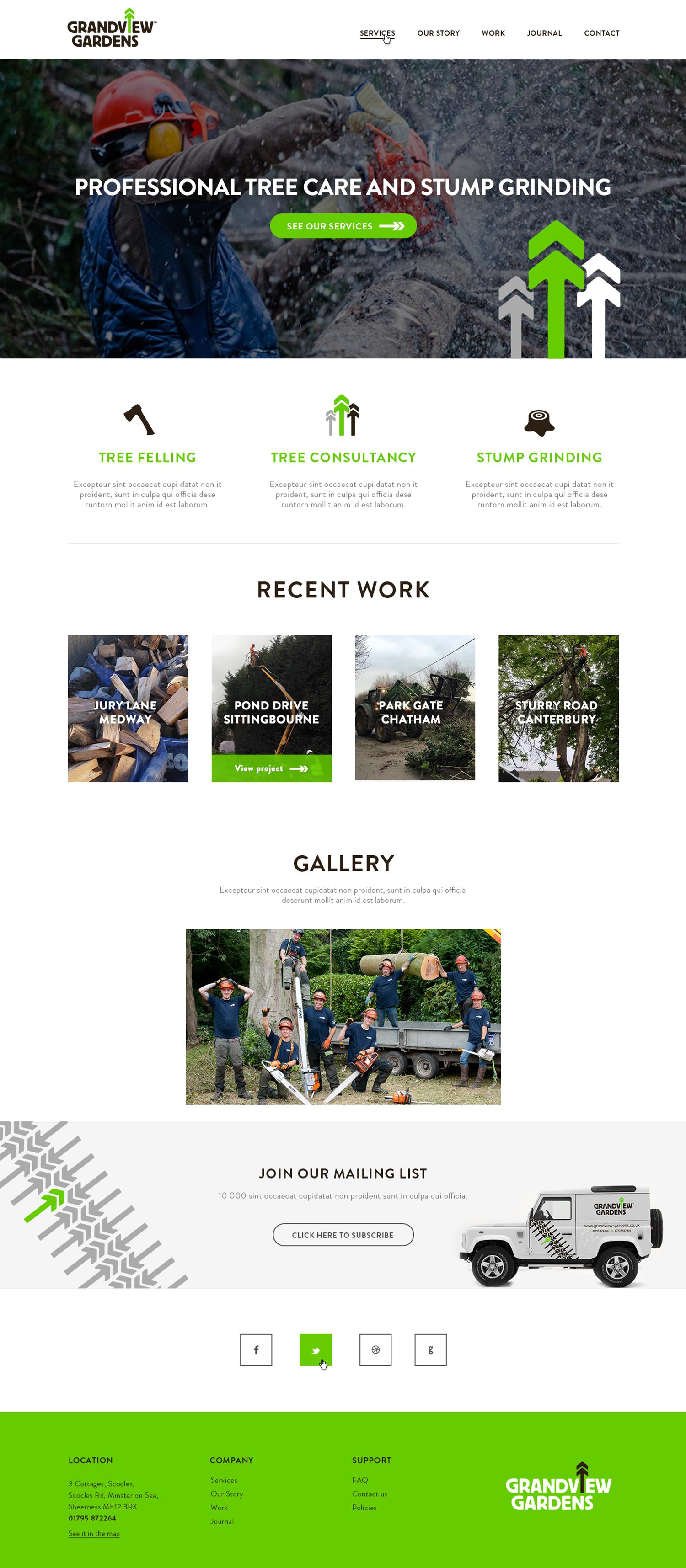 grandview_gardens_website