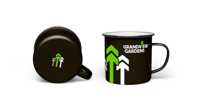 Grandview_mug